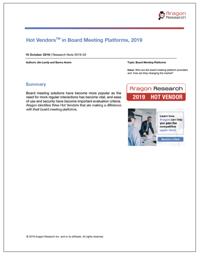 Hot-Vendors-in-Board-Meeting-Platforms-1