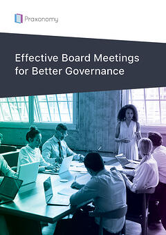 thumbnail-ebook-effective-board-meetings
