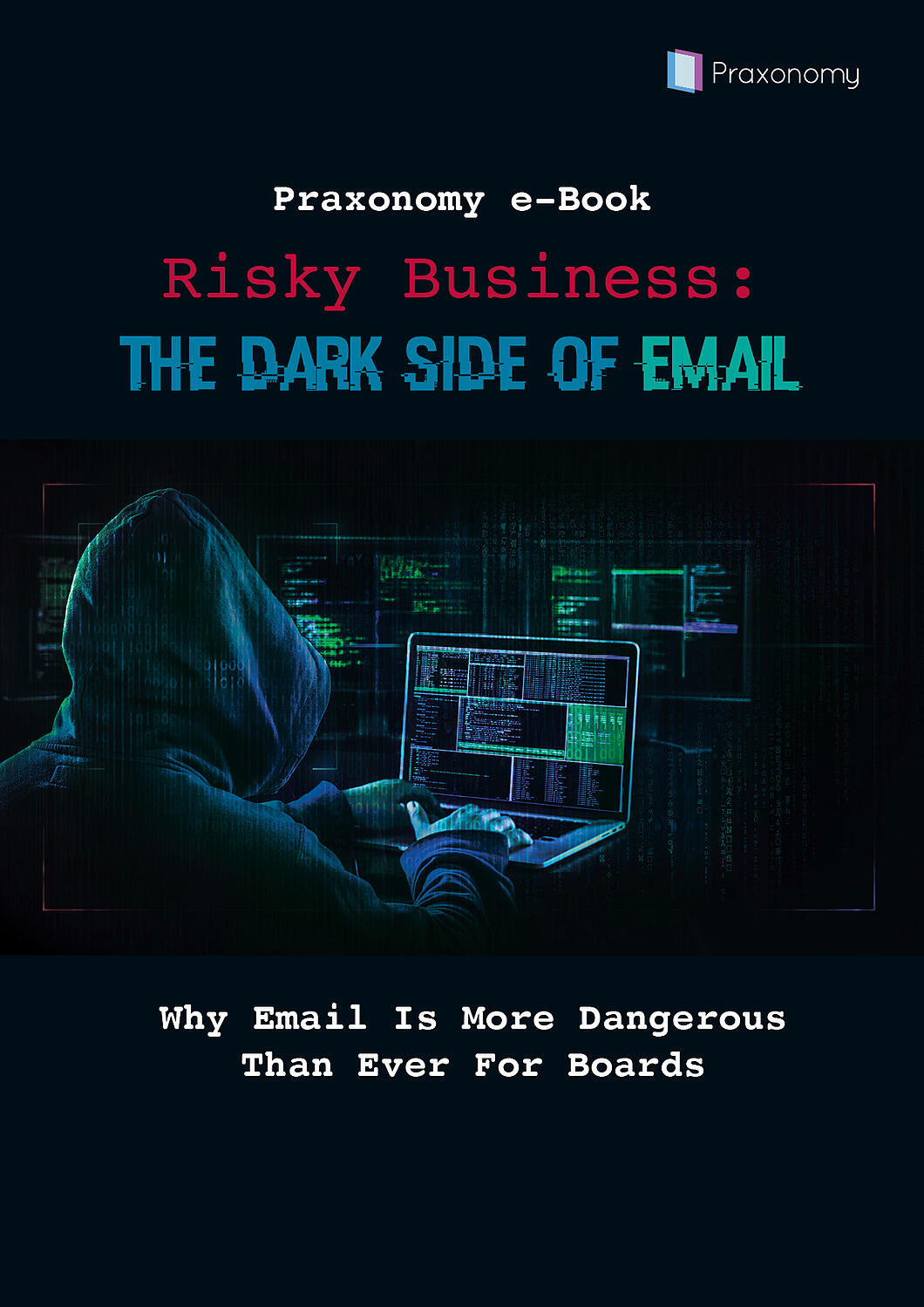 cover-ebook-risky-business-the-dark-side-of-email