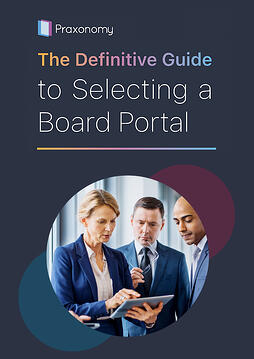 cover-hubspot-the-definitive-guide-selecting-a-board-portal