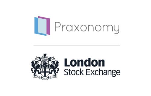 praxonomy-lsemarketplace