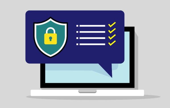 data-security-a-note-on-standards-and-certifications