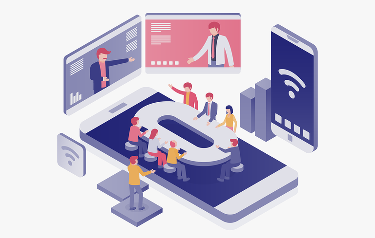 facilitating-virtual-meetings