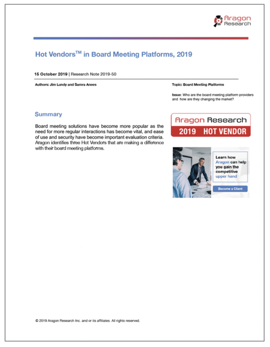 Hot-Vendors-in-Board-Meeting-Platforms-1