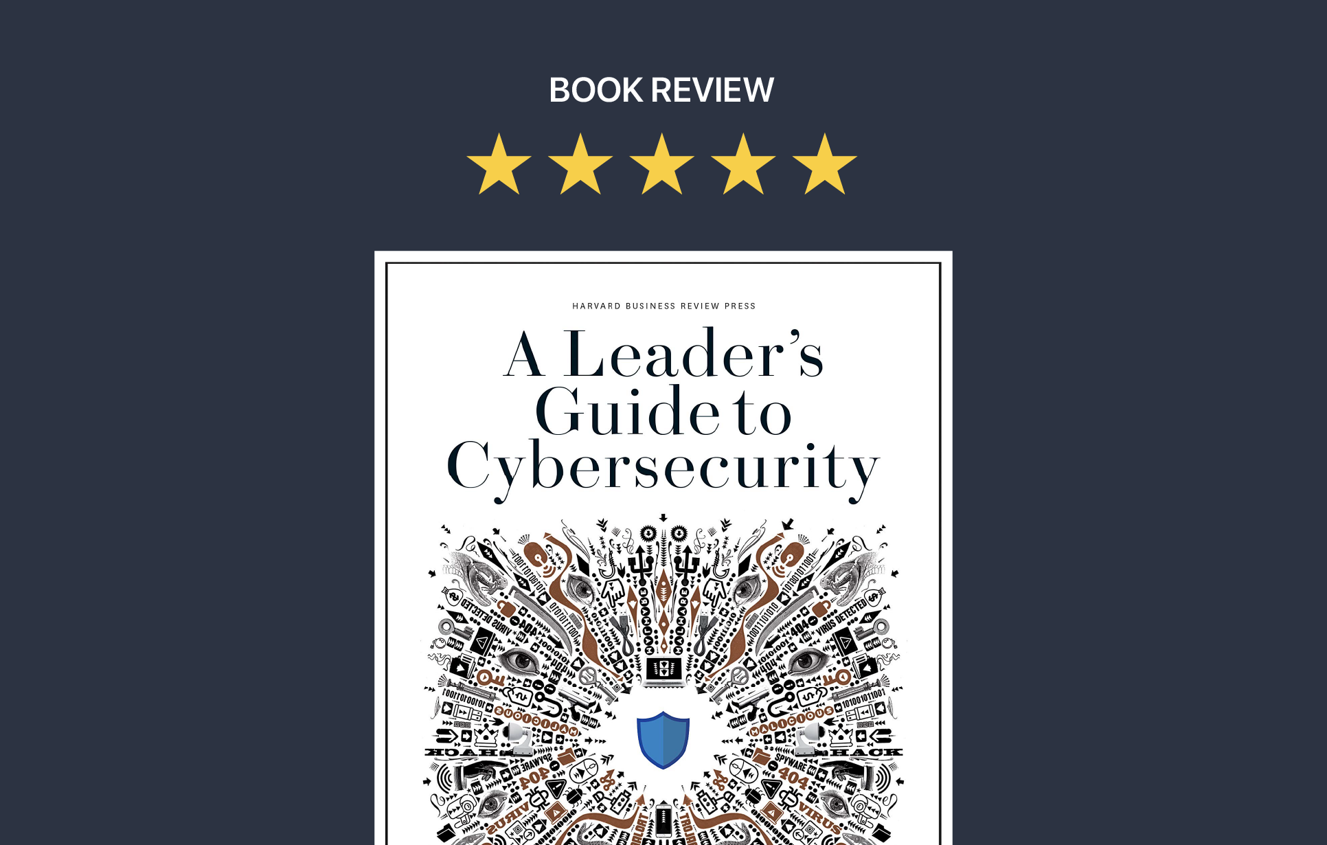 leaders-guide-to-cybersecurity-v2