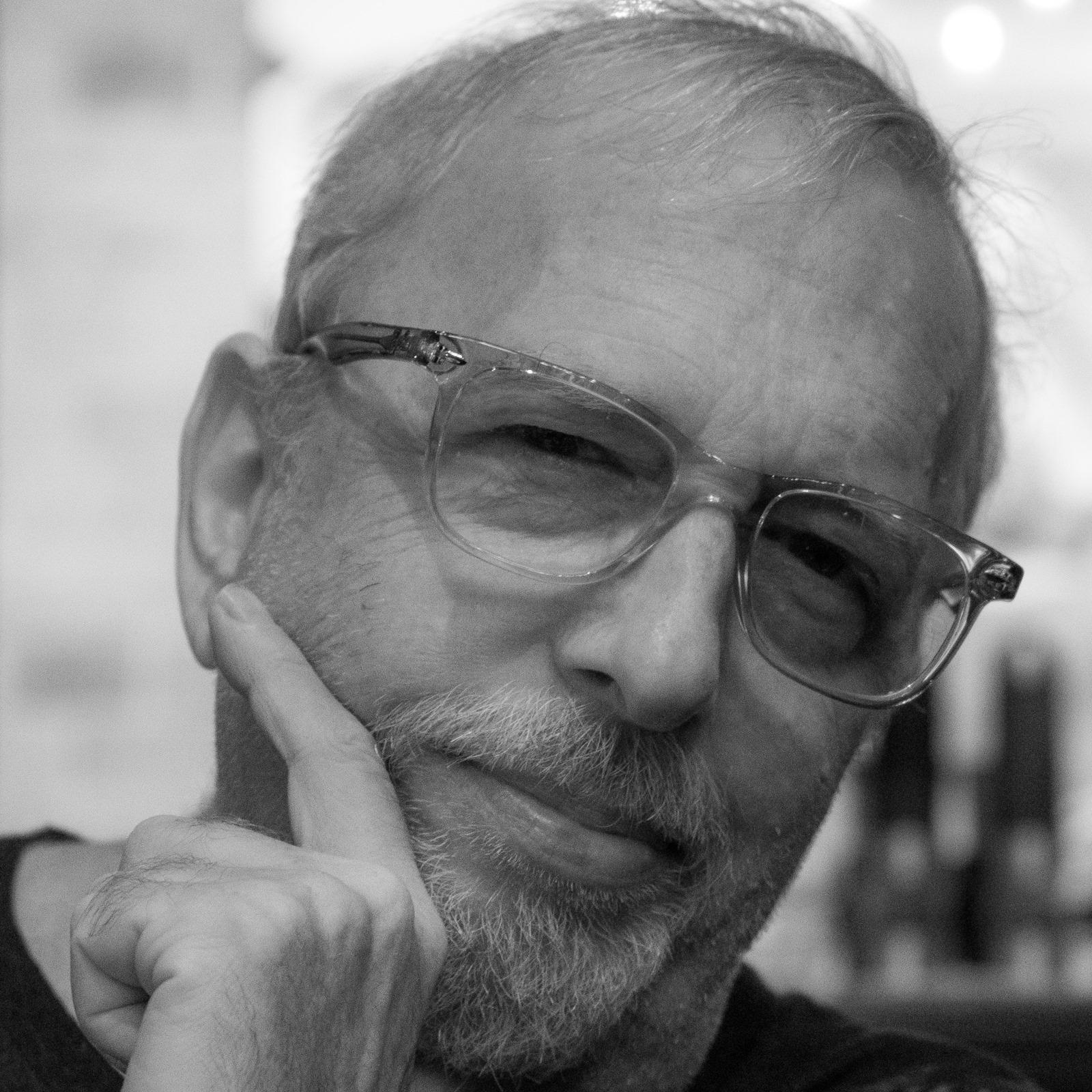 Steve Schechter