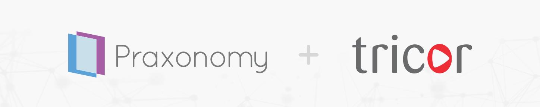 web-praxonomy-tricor-logo-v2 (1)